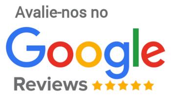 rdgtecnologia google